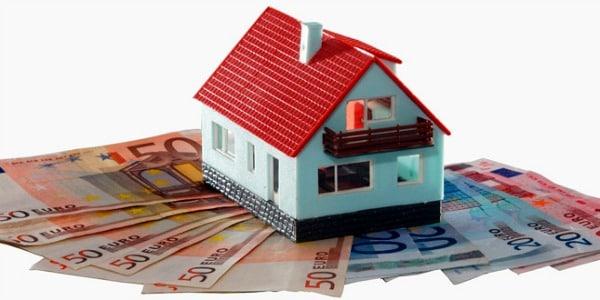 Comprare casa con il leasing nextquotidiano - Come acquistare casa ...