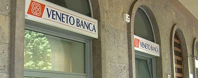 Veneto Banca al bivio tra fallimento e SPA   nextQuotidiano