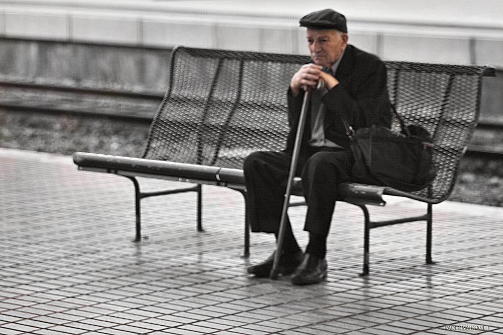 pensioni reversibilità isee