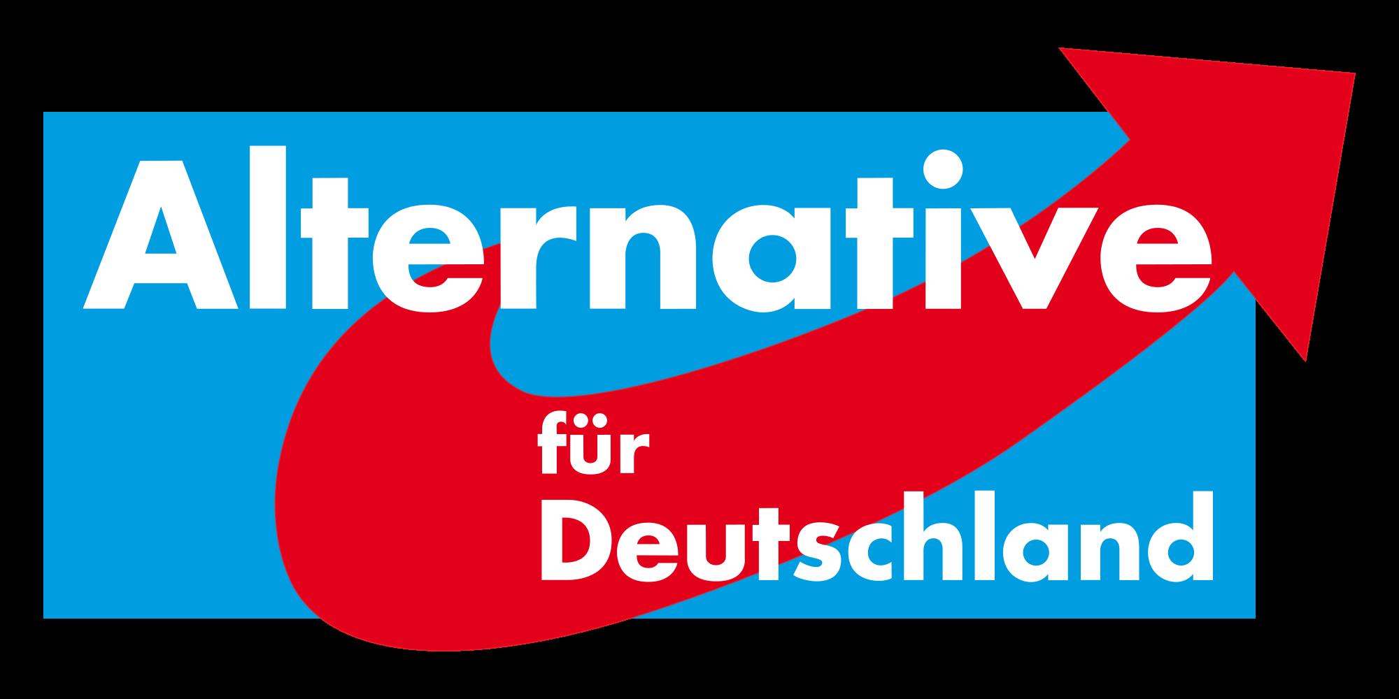 afd alternativa per la germania 1