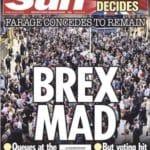 brexit leave remain 2