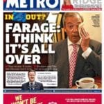 brexit leave remain 5