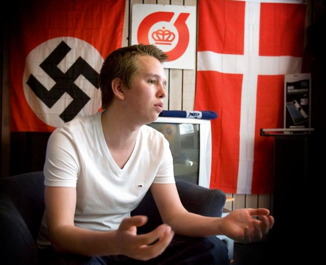 festival boreal neonazisti - 1