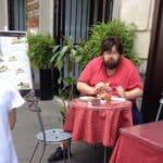 mario adinolfi facebook welcome to favelas 3