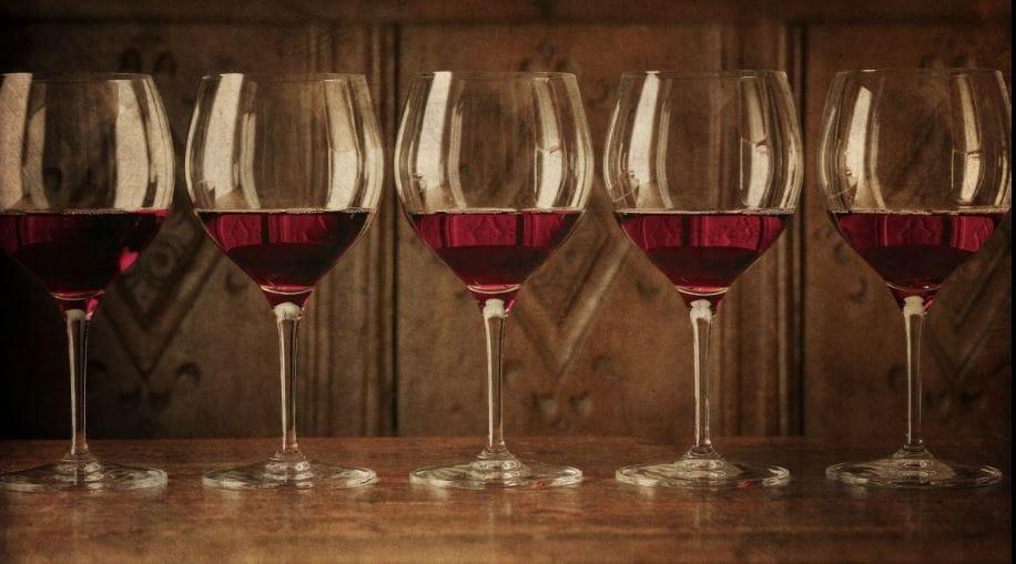 sta bevendo alcolici male alla prostata