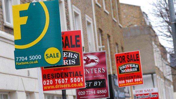 Fondi Immobiliari Uk Real Estate