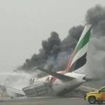 emirates dubai 3
