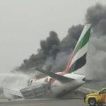 emirates dubai 5