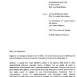 lettera rettighieri atac meleo 1