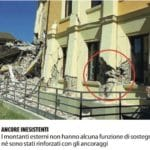 terremoto danni 3