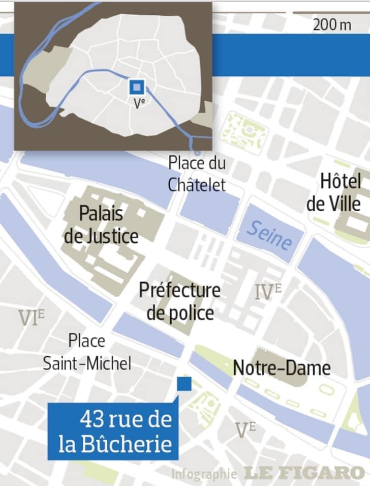 ines-sarah-amel-parigi-attentati-bombole-notre-dame-2