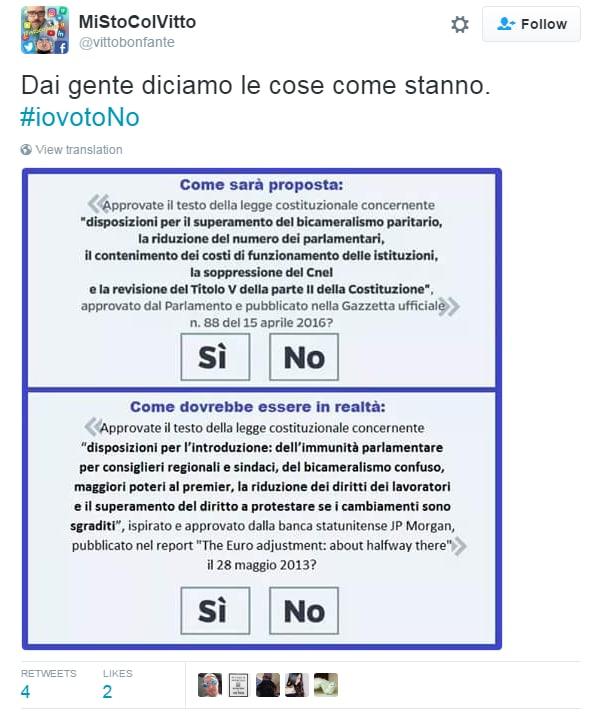 referendum costituzionale testo quesito polemiche-1