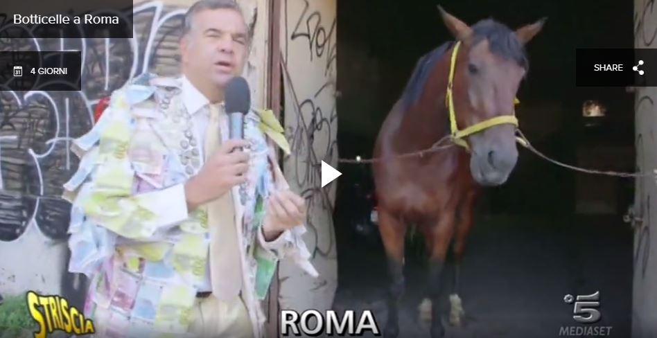 botticelle berdini roma 1