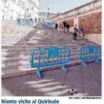 danni-terremoto-roma-2