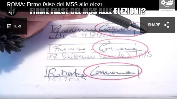 firme false 5 stelle 4