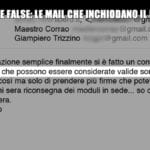 iene firme false mail 3