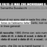 iene firme false mail-4