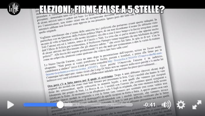 le-iene-firme-false-palermo-movimento-5-stelle-1