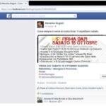 firme false m5s emilia romagna email