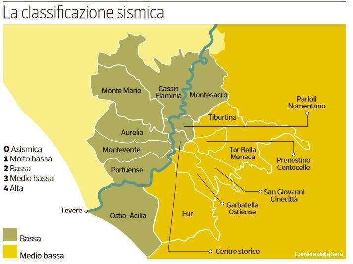 Cartina Della Fascia Verde A Roma.Tabacco Qualita Lapparecchio Classificazione Fasce Roma Riparo Gola Capi Di Abbigliamento