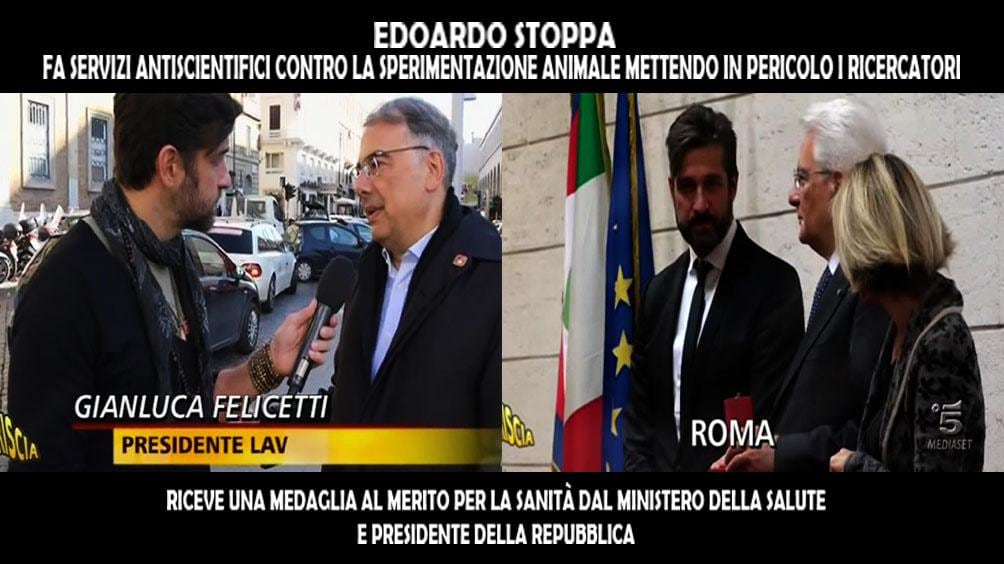 edoardo-stoppa-felicetti-lav-medaglia-al-merito-1