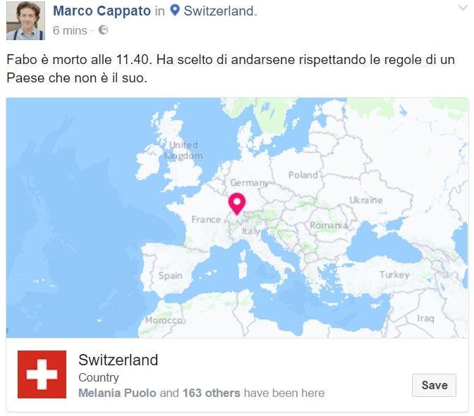 dj fabo svizzera 2