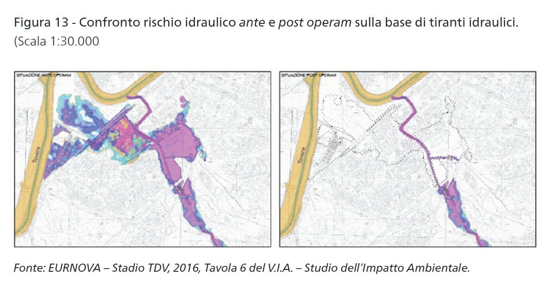 grillo investimenti roma stadio tor di valle - 1