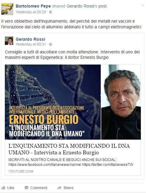 bartolomeo pepe giuseppe lanzetta interferenti endocrini - 5