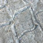 finti sampietrini roma monti cemento - 5