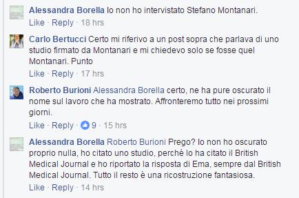 borella burioni hpv report vaccini - 1