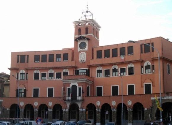 piazza sempione III Municipio III