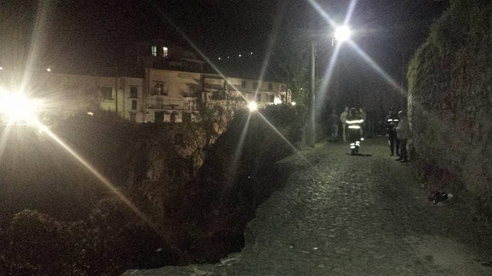 ponte orazio 1
