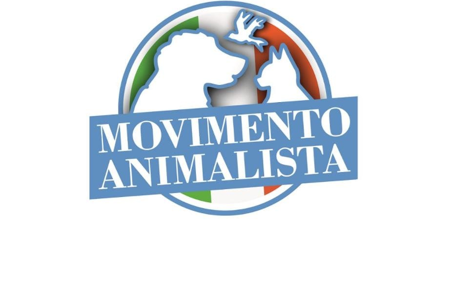berlusconi movimento animalista
