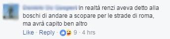 maria elena boschi sessismo libero - 8