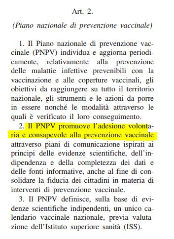 zaccagnini mdp vaccini - 4