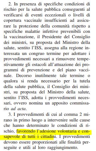 zaccagnini mdp vaccini - 5