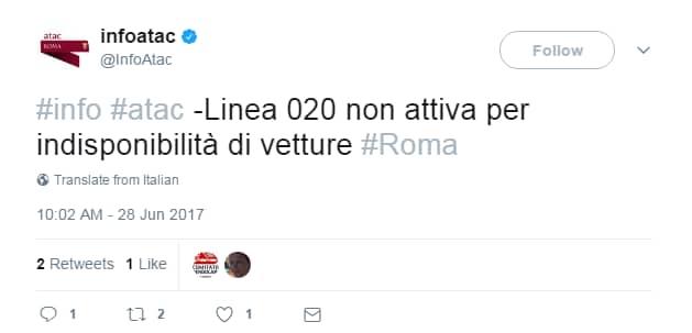 atac guasti bus roma - 7