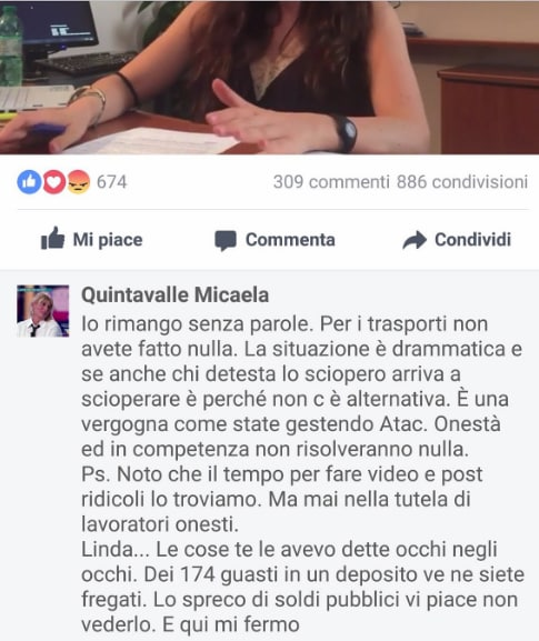 atac guasti bus roma - 8