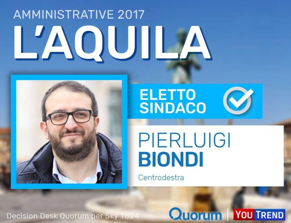 ballottaggi pd 1