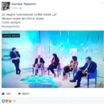 daniele tizzanini m5s denunce rai la 7 giornalisti - 10