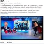 daniele tizzanini m5s denunce rai la 7 giornalisti - 8