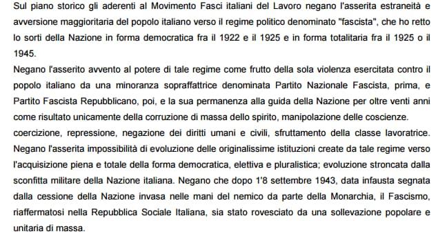 fiamma negrini fasci italiani del lavoro - 6