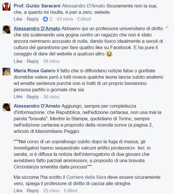 guido saraceni professore diritto università teramo (2)