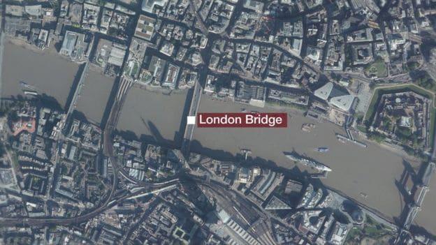 london bridge 1