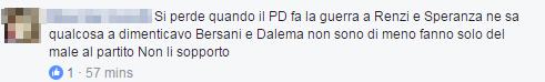 matteo renzi news ballottaggio amministrative - 4