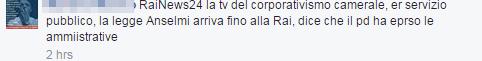 matteo renzi news ballottaggio amministrative - 6