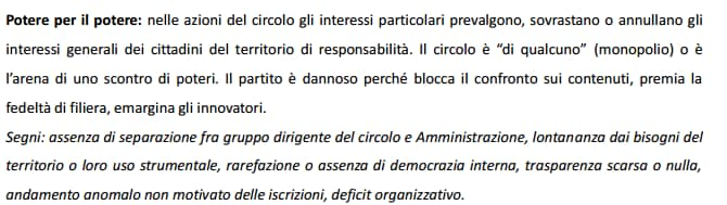 pd roma orfini circoli - 6