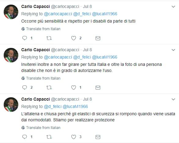 altalena bambini disabili imperia chiusa carlo capacci - 2