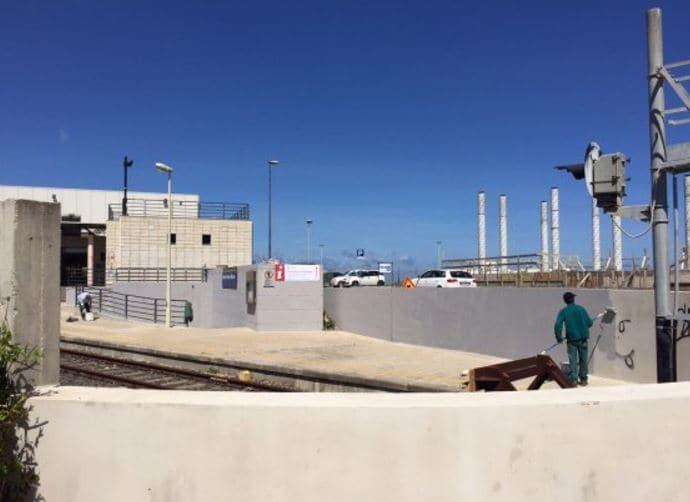 capotreno aggredita porto torres 1jpg