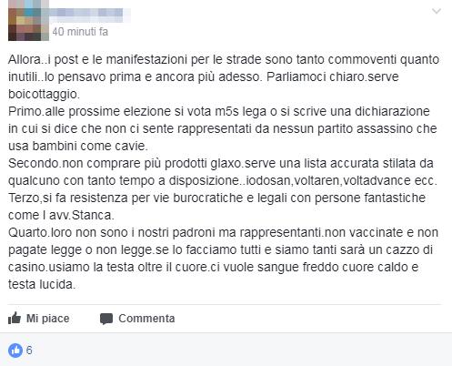 free vax decreto lorenzin - 10